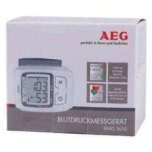 AEG BMG 5610