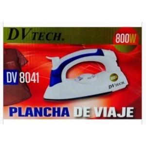 DV Tech DV-8041