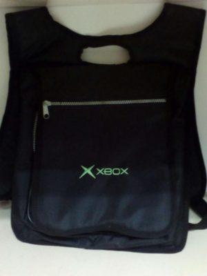 Mochila de Xbox