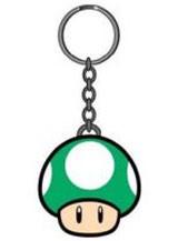 Llavero Champinio  Nintendo