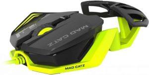 Mad Catz R.A.T. 1