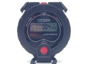 Citizen LSW9111