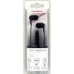 Thomson EAR 3203B