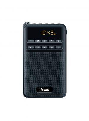 Elco PD-967TDA