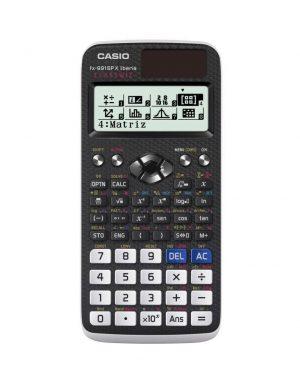 Casio FX-991 SPX