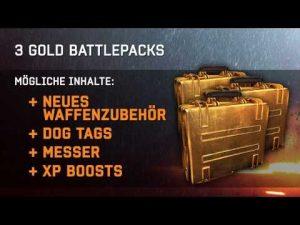 Battlefield Hardline DLC