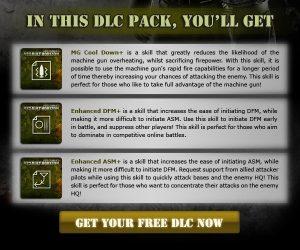 Ace Combat Assault Horizon DLC