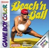 Beach n Ball