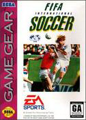FIFA Football + Madden 95