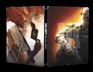 Call of Duty Black Ops III v.2