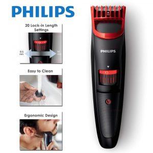 Philips BT405