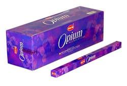 Opium Hem Box