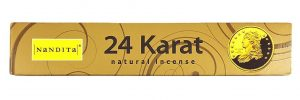 24 Karat Nandita