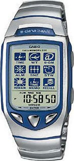 Casio AE-1200WHD-1AVE
