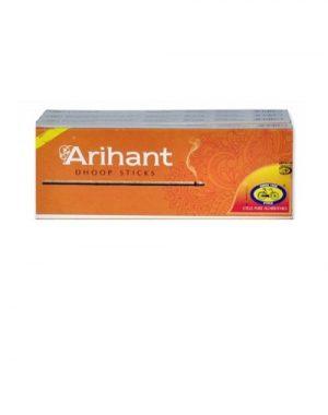 Arihant Dhoop Sticks