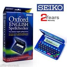 Seiko ER-1000