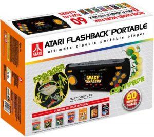 Atari Flashback Portatil