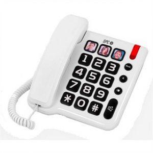 SPC Telecom 3294