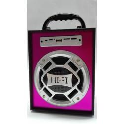 Digivolt HIFI-14