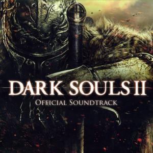 Banda Sonora Dark Souls II