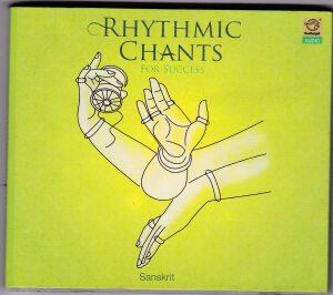 Rhythmic Chants for Success