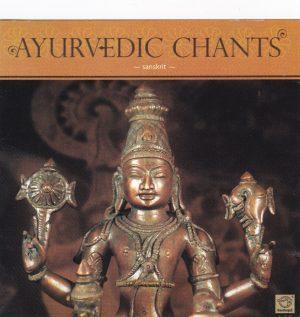 Ayurvedic Chants