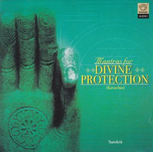 Mantras for Divine Protection