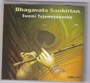 Bhagavata Sankirtan