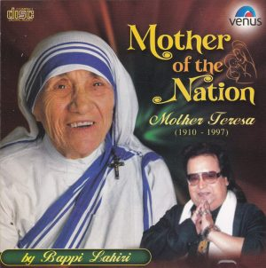 Mother of the Nation