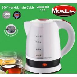Maxell Power MP1446