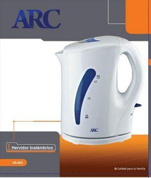 ARC AR-702