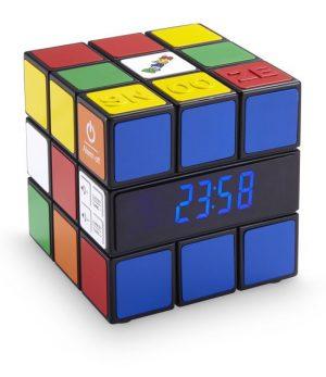 Rubiks RR80