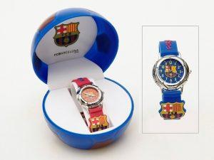 F.C. Barcelona 7001008