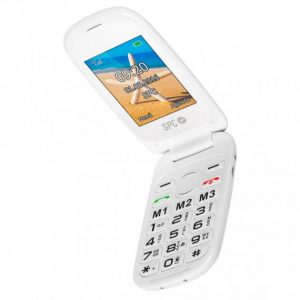 MyPhone Simply 1045
