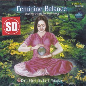Feminine Balance