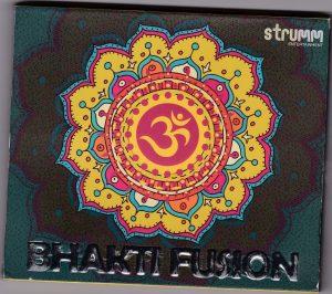 Bhakti Fusion