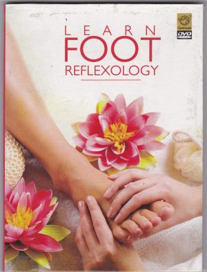Learn Foot Reflexology