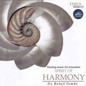 Spirit of Harmony