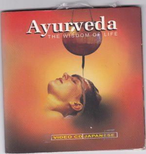 Ayurveda The Wisdom of Life