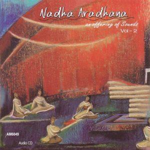 Nadha Aradhana