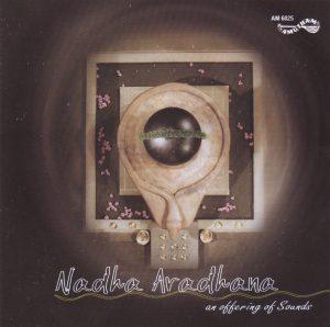 Nadha Aradhana 2