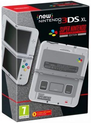 Consola 2DS Azul + Pokemon Sol