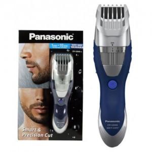 Panasonic ER-GB40