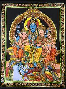 Tela de Ramayana
