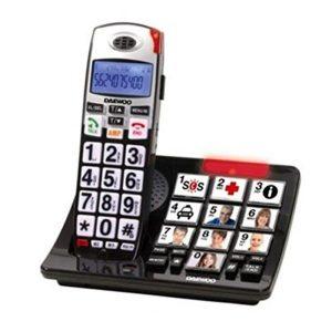 SPC Telecom 3215