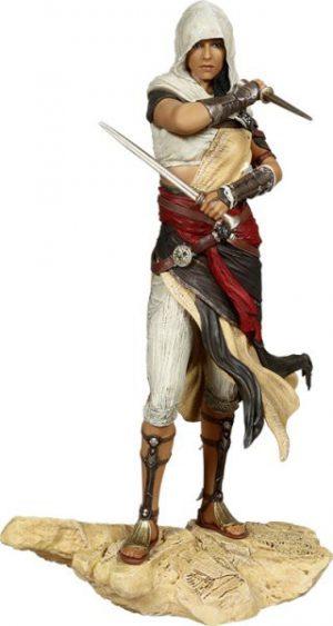 Aya Assassin's Creed: Origins