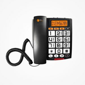 Topcom TS-6651