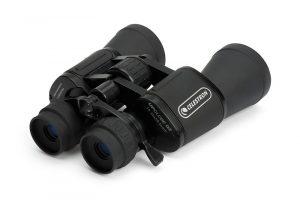 Celestron G2 10-30x50 Zoom