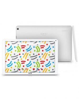 Innjoo F4 3G Tablet