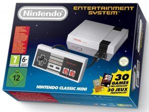 8Bitdo Retro Receiver para NES